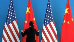 Америка призвала Китай улучшить ситуацию с правами человека в стране