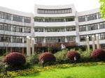 Американский преподаватель шанхайской школы обвинен в сексуальном насилии
