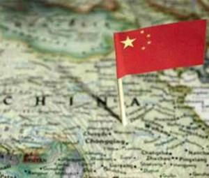 Антидемпинговые пошлины на целлюлозу вводятся Китаем