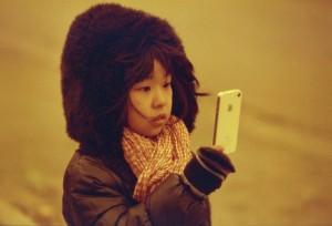 Apple начала массово скупать в Китае старые iPhone