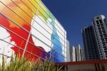 Apple планирует построить в Китае первый дата-центр