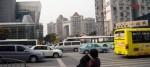 Аренда автомобиля в Китае. Часть 1