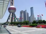 Аренда автомобиля в Китае. Часть 2