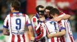 «Атлетико» летом отправляется покорять Китай