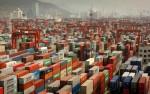 Аудит фабрик в Китае, почему данная операция столь важна?