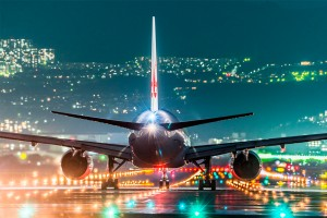 Авиабилеты в Китай. Советы туристам