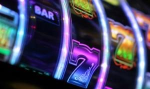 Автоигра в игровых автоматах