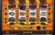 Автоматы Вулкан с выигрышем в обе стороны