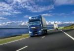 Автомобильные грузоперевозки: плюсы и минусы