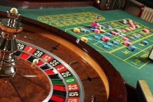 Азарт и игра на деньги в Китае и различных странах