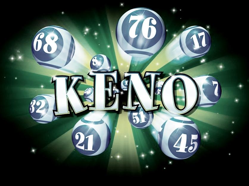 Азартные игры, которые придумали в Китае