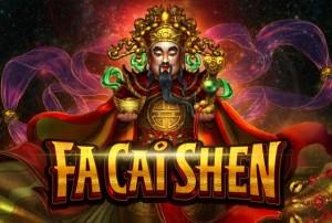 Азиатская тематика в игровых аппаратах