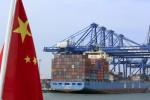 Азы экспорта в Китай