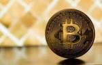 Базовая информация о биткоине