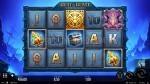 Онлайн слоты о кракене в казино на реальные деньги