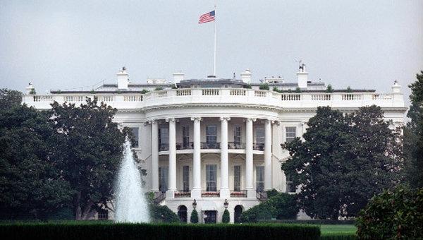 Белый дом грозит санкциями Китая за кибератаки