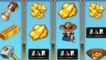 Бесплатная игра в интернет казино