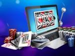 Бесплатные игровые автоматы в казино Pin Up