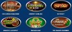 Как понять, что онлайн-казино является мошенником