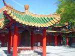 Билеты на туристические объекты в Китае могут стать дешевле