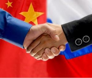Бизнес на китайских товарах