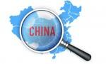 Бизнес на китайских товарах. Часть 3