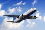 Бизнес перелеты с Private Jet Charter