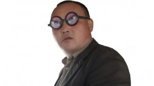 Бизнес по-китайски