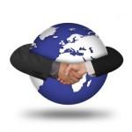 Бизнес с китайскими партнерами. Часть 2