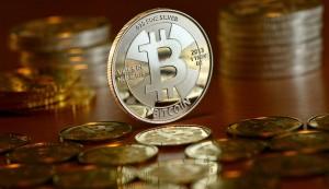 Блокчейны будут использованы в КНР для безналичных расчетов