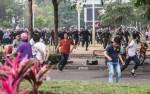 Более 50 участников беспорядков были задержаны в Ханчжоу