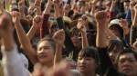 Более 9 тысяч сотрудников в Китае уволит Microsoft