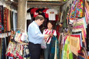 Более подробно о шопинге в Китае2