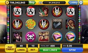 Бонусы в joycasino и чем они отличаются от бонусов других казино