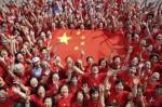Борьба за правду в Китае опасна