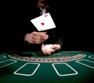 Борьба казино со счетчиками. Продолжение