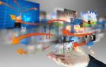 Будущее автоматизации бизнес процессов