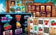 Будущее за оцифрованными азартными играми в казино Вулкан