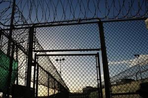 Бывший китайский чиновник отправится в тюрьму на 13 лет
