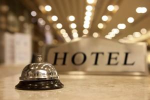 Быстрое и удобное бронирование отелей по всему миру