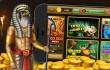 Бывают ли честные казино в интернете