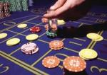 Чаевые в казино. Продолжение