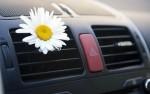 Частые проблемы с автокондиционерами в китайских машинах