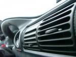 Чем и как заправлять кондиционеры в китайских автомобилях