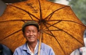 Чем отличается менталитет китайцев от нашего