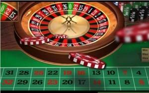 Чем отличается профессиональный игрок казино от любителя неудачника