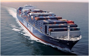 Чем выгодна доставка сборных грузов