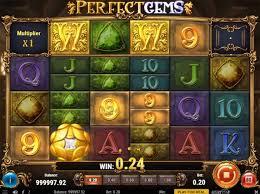 Честность игровых автоматов Eldorado Casino со стороны разработчика