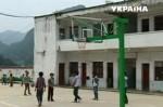 Четверо детей покончили самоубийством в Китае