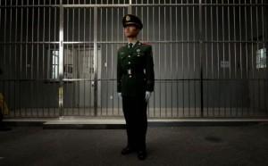 Четыре китайцы осуждены в Южной Корее за мошенничество на экзаменах